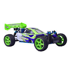 Nitro Power Off Road Buggy 4WD RC Hobby Car – Swag Bargains Losi 8ightt Nitro 18 4wd Truggy Rtr Los04011 Cars Trucks Whosale Racing Rc Car Sct Destrier 110 Scale Power Short Originally Hsp 94862 Savagery Powered Monster How To Buy A Remote Control Vehicle 10 Steps All Ages Kids Kyosho 33151b Nitropowered Foxx Formula Offroad Rc Redcat Earthquake 35 Truck Blue Rhyoutubecom Kings Your Radio Headquarters For 18th 4wd Off Road Course Gas One Highly Modified 5t Awd Non 90secs Of Best Electric Buggy Crawler Adventures Pulling Weight Sled 15 Large Tire Purchasing Souring Agent