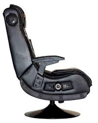 X Rocker 5139601 Pro Series Pedestal - Black The Best Gaming Chair Brands 10 Ps4 Chairs 2018 5 Ways To Make Your X Rocker More Comfortable Top With Speakers On Amazon In 2019 Bass Head Kind Bluetooth Krakendesignclub Pro H3 Review Rocker Gaming Chair Penarth Vale Of Glamorgan Gumtree Cheap Under 100 Update 2 1 Pedestal In Distressed 13 Editors Pick Omnicore