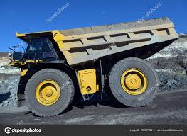 Large Quarry Dump Truck Loading Rock Dumper Loading Coal Body ... A Rock Truck On Cstruction Site Editorial Stock Image Of Catpilller Rock Truck V10 Gamesmodsnet Fs19 Fs17 Ets 2 Mods Now Hiring Belly Dump Driver Geneva Products Gravel Articulated Dump Heavy Equipment Rental Company Sues Yukon Ming Over Rock 22 Frozen Trucks Silverado 3500hd Kid Concept Celebrates Freedom Cat 769c Start Up Youtube Large Quarry Truck Loading The In Dumper Coal Damaged Latest Ckthrowing Incident Moree Quarry Dumper Coal Body Hauled An Actual Today Truckers