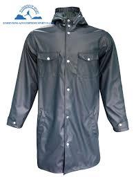 online buy wholesale mens rain jackets from china mens rain