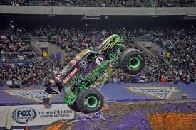 Grave Digger 30 | Monster Trucks Wiki | FANDOM Powered By Wikia Rd4 Monster Energy Ama Supercross At Oakland Falken Tire 100 Truck Jam Youtube Digger S Club Seating Tickets Available Malia Walmart Union City Ca Checking Out Team Hotwheels Returns To Oakndalameda County Coliseum This Lil Trucks Debut The Coles Fair Jgtc Jgtccom 4 Hotwheels Competion 2015 2017 Track Layouts Transworld Motocross Tickets Seatgeek See Exciting Action From Ryan Anderson Grave Freestyle 22313 Youtube