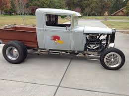 1930 Ford Model A - $27,000.00 - By StreetRodding.com Rebuilt Engine 1930 Ford Model A Vintage Truck For Sale Pickup For Sale Used Cars On Buyllsearch Trucks 1929 Aa Youtube Truck Amusing Ford 1931 Hot Rod Project Motor Company Timeline Fordcom Volo Auto Museum Van Deliverys And Vans Pinterest 1963 F 100 Unibody Patina