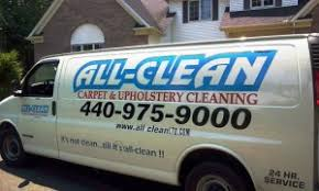 carpet cleaning tile furniture care akron cleveland oh