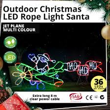 LED Rope Light Santa Jet Plane Multi Colour Outdoor ... Dsw 10 Off 49 20 99 50 199 Slickdealsnet Vinebox Coupons And Review 2019 Thought Sight Benny The Jet Rodriguez Replica Baseball Jersey 100 Upcoming Social Media Tech Conferences Events Amazon Coupon Code Off Entire Order Codes Labor Day Sales Deals In Key West The Florida Keys Select Stanley Tool Orders Of Days Play Hit Playstation Store Playstationblog Hotwire Promo November Groupon Kaytee Crittertrail Small Animal Habitat Starter Kit 16 L X 105 W H Petco
