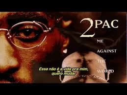 2pac me against the world shed so many tears mp3 download