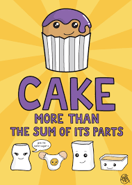 National Cupcake Week 5 Facts