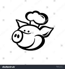 Peppa Pig Pumpkin Carving by Pig Template Virtren Com