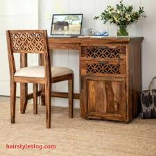 Images Kitchen Cabinets Olx Kolkata Pertaining To Home Remodel Inspirational 25 Dining Table Quikr Bangalore Scheme