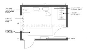 nice small bedroom layout help in layout surripui net
