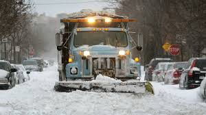 More Snow Keeping Plows, Tow Trucks Busy « CBS Chicago Products For Trucks Henke Snow Might Come Sooner Rather Than Later Mansas City Salt Give Plenty Of Room To Plow Trucks Says Argo Road Maintenance Removal Midland Mi Official Website Tracks Prices Right Track Systems Int Tennessee Dot Mack Gu713 Plow Modern Truck Heavyduty Plows For Airports Municipals Highways Schmidt Gps Devices Added The Arsenal Snowfighting Equipment Take Northeast Ohio Roads Rnc Wksu Detroit Adds 29 New Help Clear Streets Snow Western Mvp Plus Vplow Western