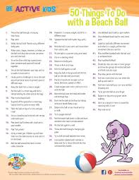 Things To Do On Halloween by Best 25 Beach Ball Games Ideas On Pinterest Beach Party Games