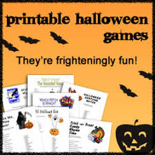 Halloween Riddles Adults by Around Town Halloween Hunt