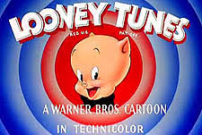 Sinkin In The Bathtub Download by Warner Bros Looney Tunes Episodes 1930 Bcdb