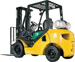 Forklift Rentals In NY, NJ, CT | Durante Rentals | Telehandlers How Does Moving Affect My Insurance Huff Insurance Cargo Van Rental Nj Newark Moving Jersey City Edison Techbraiacinfo Uhaul Truck Reviews The Eddies Pizza New Yorks Best Mobile Food Monster Bounce House Ny Nyc Nj Ct Long Island Much Are Party Buses To Rent Bus Prom Chicago Suburbs In Resource Container Services And Pladelphia Djunkme All Star Fleet Maintenance In Repair Flatbed Tow Uhaul Elegant As A Child Can Affect You Alpha Cranes Crane Rental Company Rigging Service