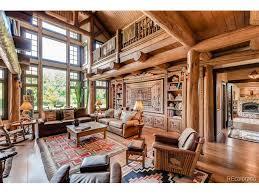 Christy Sports Patio Furniture Boulder by 4217 Eldorado Springs Drive Boulder Co Christy Watson Homes