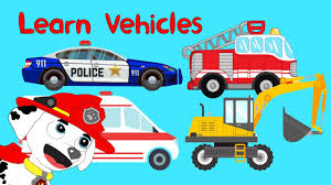 Paw Patrol Learning Street Vehicles Names For Kids | Learn Cars ... Lets Play Eric Watson Help Save Eat St Hub Food Trucks Eddie Stobart Dvd And Trucks In Brnemouth Dorset Gumtree The One Where We Visit Friendsfest Glasgow 2018 4 Simply Emma Infinity Hall Live Tedeschi Band Twin Cities Pbs 10 Great Grhead Shows On Netflix For Car Lovers News Wheel Adventures Of Chuck Friends Versus Wild Review And Season 1 Episode Texas Chrome Shop Sprout Launches New Original Liveaction Series Terrific On Amazoncom Monster Truck Making The Grade Cameron Watch House Of Anubis 2 17 Small Interior