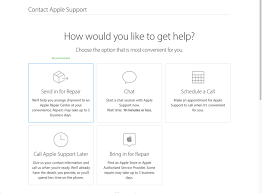 Apple Help Desk Uk by How To Make An Apple Genius Bar Appointment