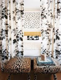 Country Curtains Manhasset Ny by Country Curtains Country Curtains Outlet Store Country Curtains