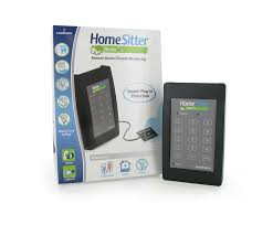 HomeSitter Temperature Water Power Alarm Dialer, HS-700E Cloudsoftphone Cloud Softphone Justcall Voip Dialer Make Or Receive Phone Calls From Anywhere Voice2phone Outbound Calling System Auto Overview Top 5 Android Apps For Making Free Pstn Solution To Zoiper Reviews And Pricing 2018 Whosalevoipjpg How Set Up On The Motorola Droid Verizon Wireless Using Homesitter Temperature Water Power Alarm Hs700e Whosale Mobile Reseller Flexiload Ip 2 Controller To Configure An Extension With Onida Free Download Of Version M1mobilecom