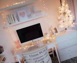 Diy Tumblr Room Decor 2015 Youtube With Photo Of Unique Bedroom