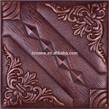 leather wall tiles price architecture wave panels installation
