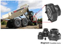 Magnom & TEREX Improving The Performance Of Critical Hydraulic And ... Amazoncom Mophorn 12vdc Hydraulic Pump Single Acting 12 Quart Control Wiring Source High Qualityhigh Pssure P7600 Series Gear Oil 400d Truck Articulated Dump Driveshaft And Double Acting Hydraulic Pump 12v Trailer 8 Quart Volt For Dump Trucks Accsories China Hot Factoryoriginal Komatsu Sa6d170 Engine Hd4652 Parker Diagram Diy Diagrams 705 37010 Steering For Wa450 1wa470 1wheel What Are Trucks Heavy Duty Blog Power Unit Truck Bed Lift Kit Bedding Bedroom Decoration