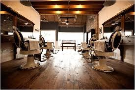 Barber Shop Hair Design Ideas by Classic Barber Shop Interior Designs Scandinavian Interior Design