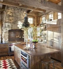 Large Size Of Rustic Kitchenkitchen Classy Kitchen Organization Ideas Floor