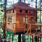 Tree House – Building Tips: The Family Handyman - Tree House Plans
