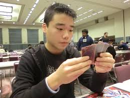 Starter Deck Yugi Reloaded Vs Kaiba Reloaded by Yu Gi Oh Trading Card Game Starter Deck Yugi U0026 Kaiba Reloaded