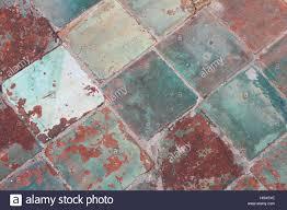 Porcelanite Tile Denia Rojo by Cool Colored Ceramic Tile Images Bathtub Ideas Internsi Com