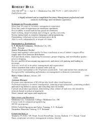 entry level resume sles professional mba dissertation