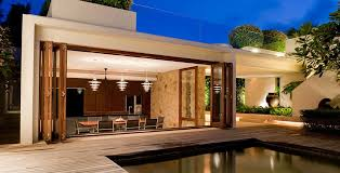 Cabinet Installer Jobs In Los Angeles by Best General Contractors Los Angeles Custom Home Builder
