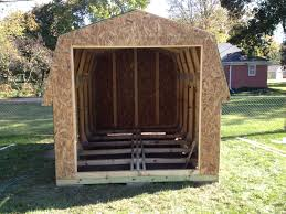 Portable Generator Shed Plans by Fancy Storage Sheds 8 X 12 39 With Additional Portable Generator