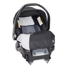 Baby Trend Ally™ 35 Infant Car Seat-Optic Red The Fall 2019 Essentials Chrissy Teigen Cant Stop Shopping Officially Becomes Kardashian Sister In Christmas 10 Lweight Strollers That Will Change The Way You Travel With Baby Trend Ally 35 Infant Car Seatoptic Red High Waist Skinny Jeans Mcdonalds 550 Sq Ft Apartment Is A Total Dream Metz On Her New Faithbased Film Breakthrough We All Want Citizens Of Humanity Haze Nordstrom Dorit Kemsleys Bank Account Frozen Report Daily Dish Deluxe Feeding Center Cerise Has Strict Rules For Posting About Kids Online