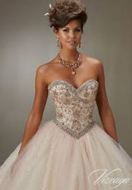 quinceanera dress vizcaya morilee 89065 beading embroidery