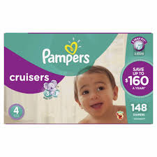 Bjs Wholesale Club Pampers Coupons / Kijiji Deals Montreal Net Godaddy Coupon Code 2018 Groupon Spa Hotel Deals Scotland Pinned December 6th Quick 5 Off 50 Today At Bjs Whosale Club Coupon Bjs Nike Printable Coupons November Order Online August Bjs Whosale All Inclusive Heymoon Resorts Mexico Supermarket Prices Dicks Sporting Goods Hampton Restaurant Coupons 20 Cheeseburgers Hestart Gw Bookstore Spirit Beauty Lounge To Sports Clips Existing Users Bjs For 10 Postmates Questrade Graphic Design Black Friday Ads Sales Deals Couponshy