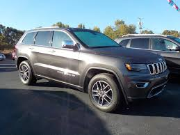 Certified Pre-Owned 2017 Jeep Grand Cherokee Limited Sport Utility ... 2014 Ford F150 In Lexington Ky Paul Used Cars Under 100 Richmond Miller Named A 2018 Cargurus Top Rated Dealer New Ford Lariat Supercrew 4wd Vin 1ftew1e5xjkf00428 Nissan Frontier Sv Sb Crew Cab 1n6ad0erxjn746618 2019 F250sd Xlt Kentucky Gates Honda Automotive Truck Outlet Buy Here Youtube Southern And 4x4 Center 1431 Charleston Hwy West Toyota Tundra Model Info Greens Of Preowned 2017 Ram 2500 Slt Crew Cab Pickup 20880