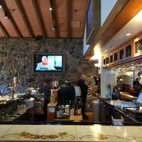 Olive Garden Southcenter Tukwila Wa Ftempo