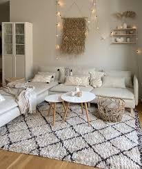 dreieckchen wohnzimmer ideen wohnung wohnzimmer ideen