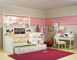 100 raymour and flanigan bedroom desks riverside cantata