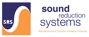 Sound Reduction Curtains Uk by Find An Acoustics Specialist Or Supplier Ioa