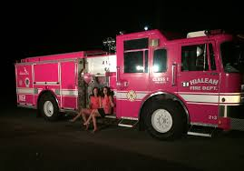 Hialeah Pink FIRETRUCK! Supporting Breast Cancer Awareness ... Fire Fighters Support The Breast Cancer Fight Only In October North Charleston Pink Truck Editorial Image Of Breast Enkacandler Saves Lives With Big The 828 Heals Firetruck Visits Sara Youtube Firefighters Use Tired Fire Trucks As Charitable Engine Truck Symbolizes Support For Women Metrolandstore Help Huber Heights Department Get On Ellen Show Index Wpcoentuploads201309 Pinkfiretruck Dtown Crystal Lake Cindy Anniston Geek Alabama Missauga Goes Pink Cancer Awareness Sign