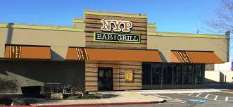 NYP Bar & Grill To Take Over Former Olive Garden Spot in South