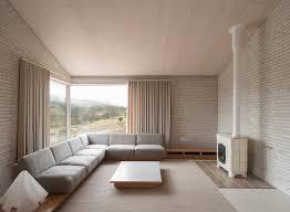 100 Modern Architecture Interior Design The 7 Best Websites For Modern Architecture Rentals