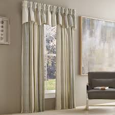 J Queen New York Marquis Curtains by J Queen Drapes Compare Prices At Nextag