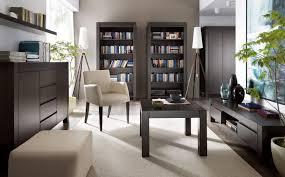 attraktiv wohnzimmer dunkle möbel möbel wohnzimmer