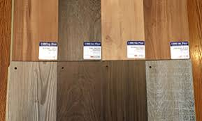 Levis 4 Floors Powell Ohio by Top 6 Best Mount Vernon Oh Carpet Installers Angie U0027s List