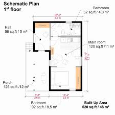 one story small house plans quinn