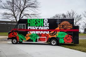Fresh & Furious' Food Truck Is Run Almost Entirely By Teens The Newport Food Truck Festival Food Truck Archives Eat More Of It Video Calexico Taco Martha Stewart Trucks And Tech Help Build A Community Feed Hungry Techies Pelican Brothers Closed 210 Sw 2nd Ave Gourmand Delivers Berks County Living Best Healthy Trucks Across The Country Soup To Nuts A Littleknown Maine Flatbread Gets An Unlikely Hero Tasty Chomps Orlando Blog Budapests Leszt Opens Foodtruck Court In Former Barracks Canada Buy Custom Toronto